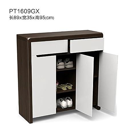 HOOM-Armadio armadio mobili credenza freestanding,adatto per la ...