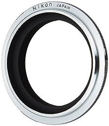 Nikon BR-2A 52mm Lens Reversing Ring