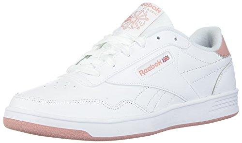 Reebok Women's Club MEMT Track Shoe – DiZiSports Store