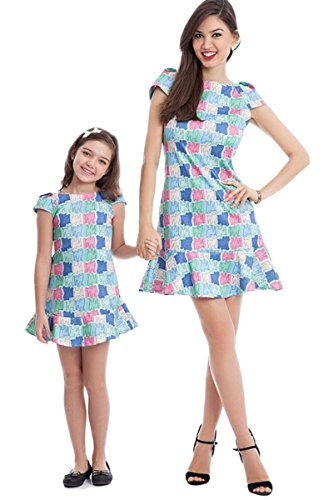 6 shore road wrap dress - 4