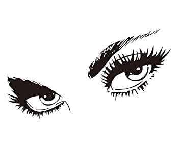Search together with Search additionally Varityskuva Moottoripyora further Stock Vector Vector Speakers moreover Sexy Eye Drawing. on close up car art