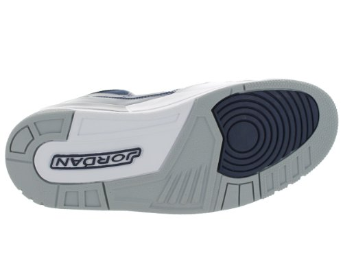 Jordan Nike Herren SC-3 Basketballschuh Blau