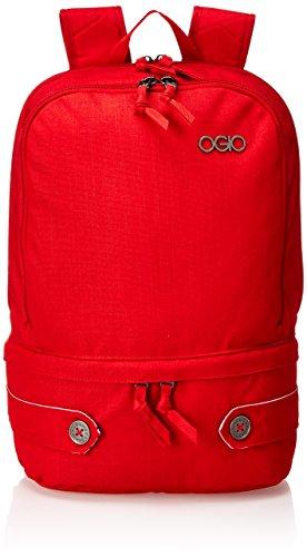 ogio-international-hudson-pack-red