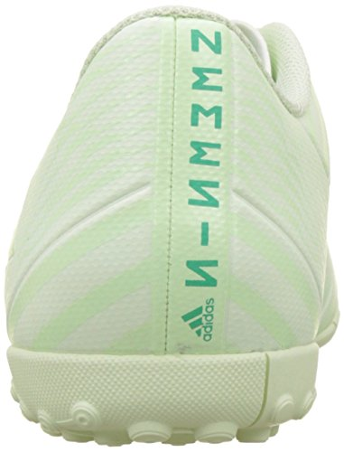 Tango Adidas Homme aergrnaergrnhiregr 4 Pour De Chaussures Foot Nemeziz 17 Multicolore CC8fr5