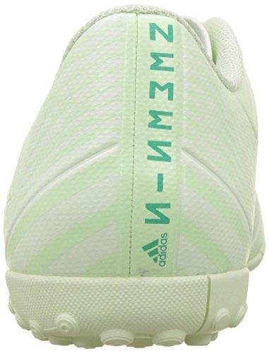 Pour Tango De Adidas Multicolore 17 Foot Homme aergrnaergrnhiregr Nemeziz Chaussures 4 Ux0Pq