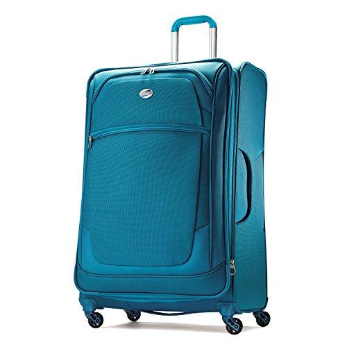 american-tourister-ilite-xtreme-spinner-29-capri-breeze-one-size
