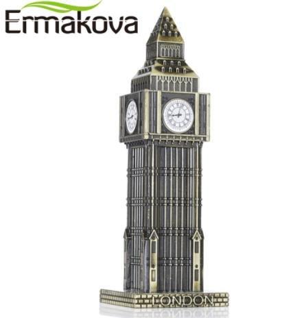 ERMAKOVA 15.5cm(6.1