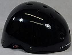 Diamondback Hucker Helmet by Diamondback