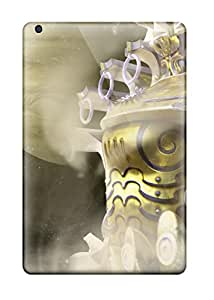 High Quality Final Fantasy 13 Eidolons Cases For Ipad Mini / Perfect Cases