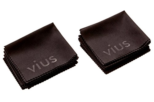 microfiber-cleaning-cloths-black-vius-premium-microfiber-lens-and-screen-cleaner-cloths-for-all-lcd-