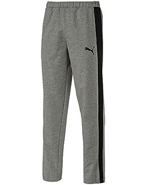 Men's Stretch Lite Pants