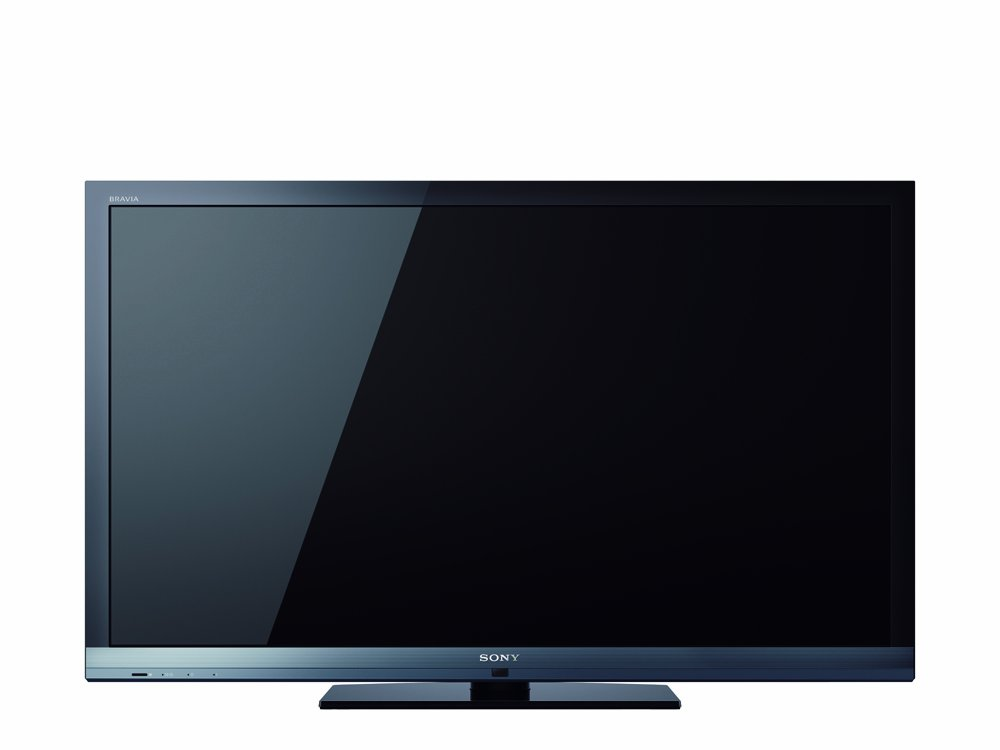 Sony BRAVIA KDL-40EX620 HDTV Driver for Windows Mac
