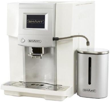 SMART Cafetera Barista: Amazon.es: Hogar