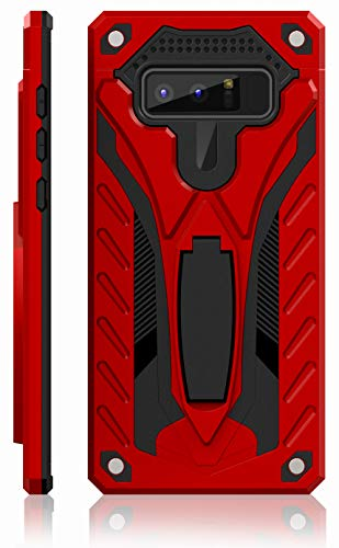 Samsung Galaxy Note 8 Case   Military Grade   12ft. Drop Tested...