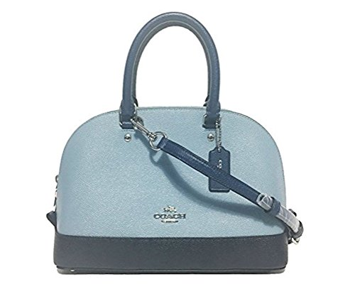 coach-mini-sierra-satchel-in-crossgrain-leather-f37217-midnight-blue-multi
