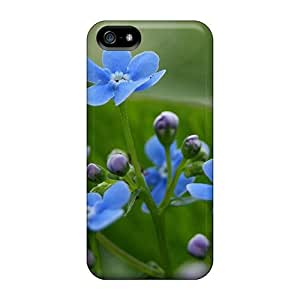 New Fashionable Covers Cases Specially Made For Iphone 5/5s
