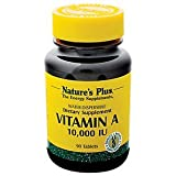 Vitamin A Review