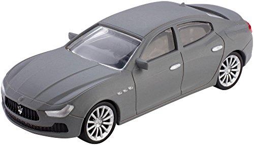 fast-furious-maserati-ghibli-vehicle
