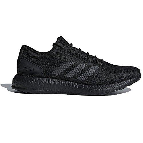 messieurs et et et mesdames adidas pureboost chaussure hommes dirige plusieurs styles gagn   Durable Dans L'utilisation  42ada2