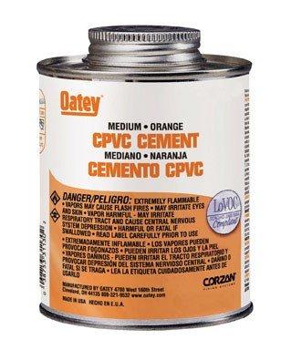 oatey-cpvc-cement-low-voc-8-oz-orange