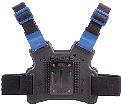 Chest-Mount (Professional)