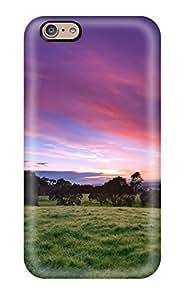 Excellent Design Beautiful S Phone Case For Iphone 6 Premium Tpu Case
