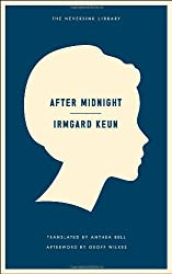After Midnight (Neversink)