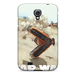 New Galaxy S4 Cases Covers Casing Customized Acceptable