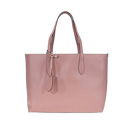 amazon handbags burberry - 2