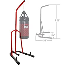 Ringside Prime Heavy Bag Stand