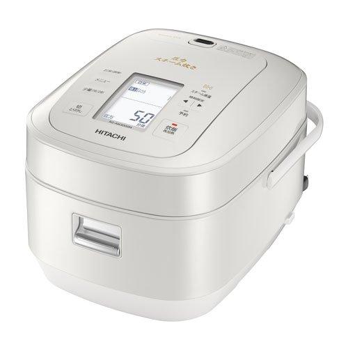 pressure cooker 1 liter - 8