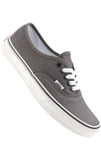 Vans-Authentic-Skate-Shoe-6-Men-PewterBlack