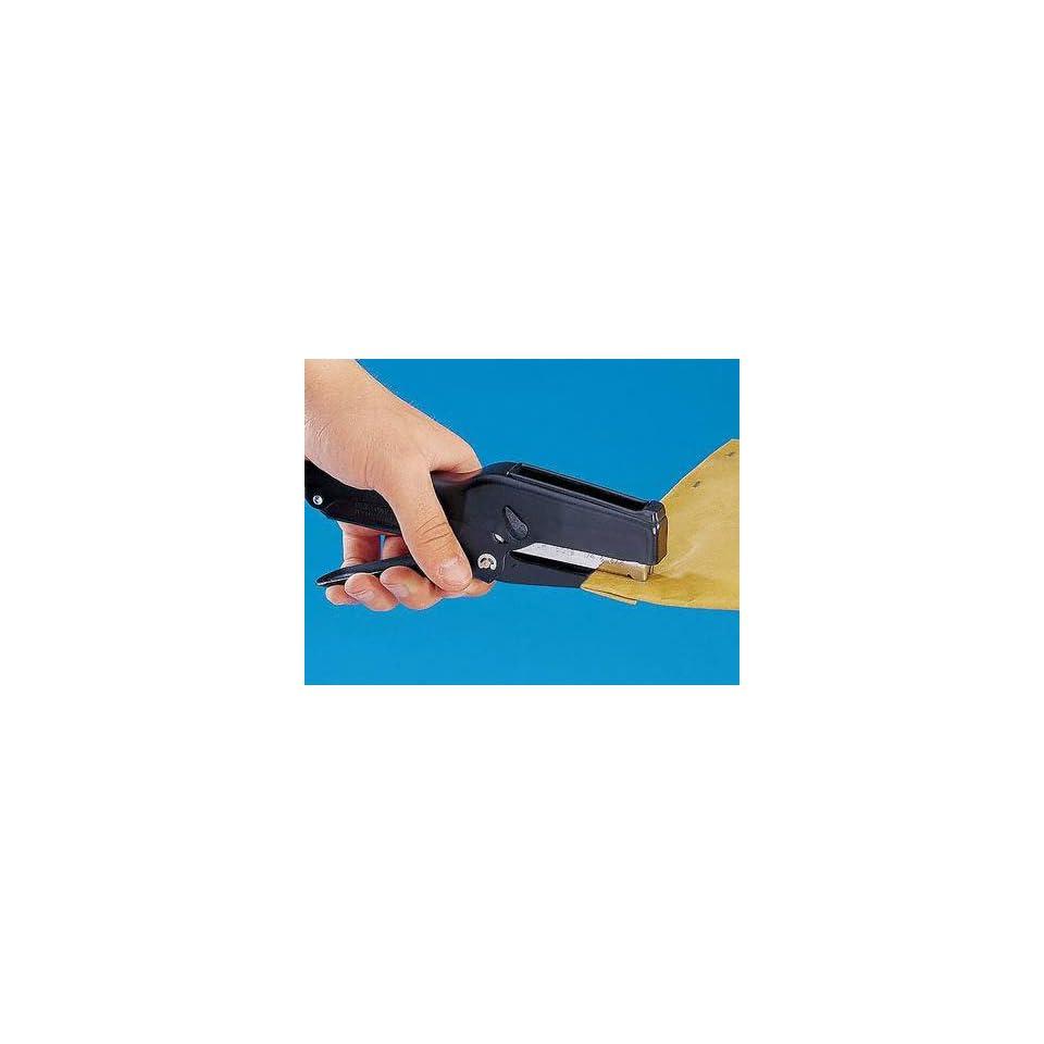 Industrial Bostitch Plier Stapler
