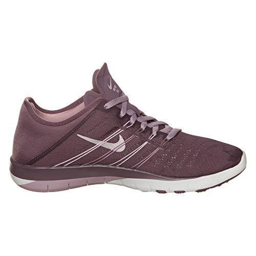 Nike 833413-502, Chaussures de Sport Femme