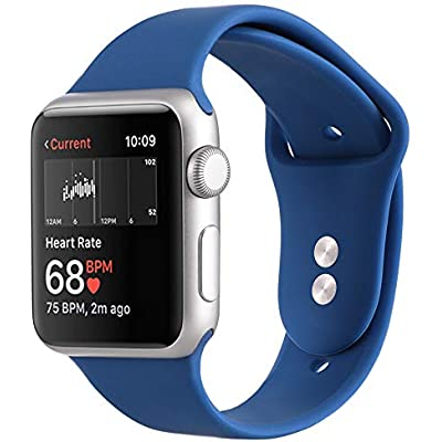 kaome-compatible-apple-watch-band