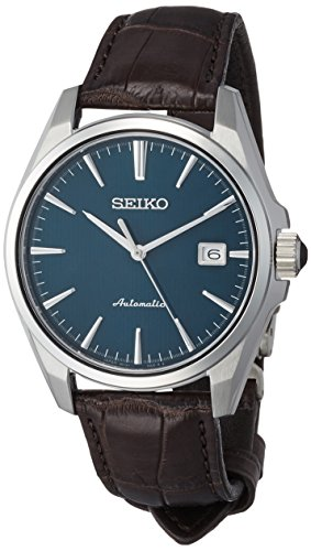 SEIKO PRESAGE mechanical SARX047 Men-- (Japan Import-No Warranty) (Mechanical Wrist Watch Seiko)