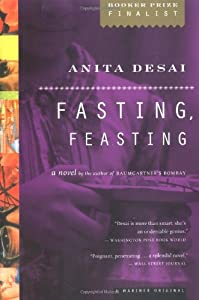 An introduction to the life and literature by anita desai