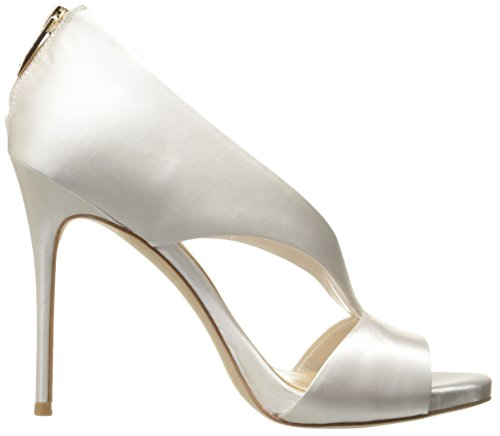 Dailey Camuto Ivory Women's Imagine Vince qHO8OY