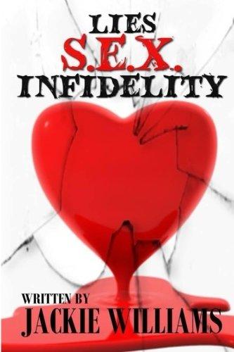 Download Lies, Sex and Infidelity pdf epub