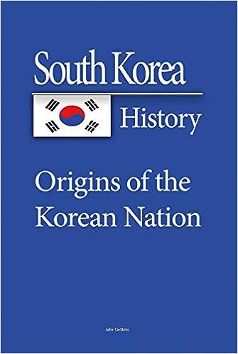 Korea | Books Pdf Free Download Sites