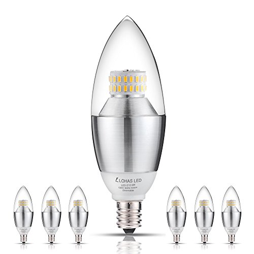 Led Bulb For Home Lighting