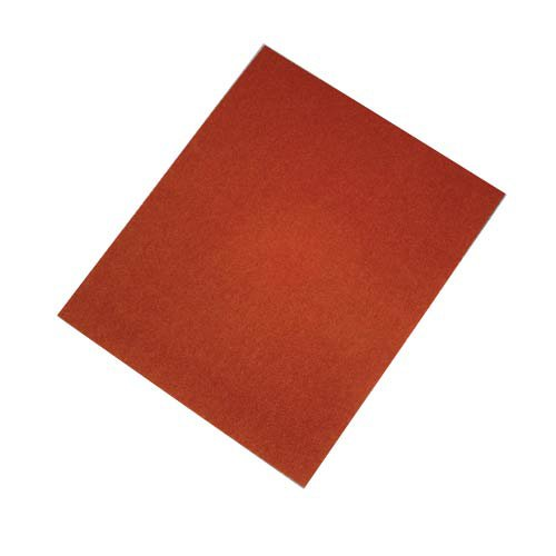 Pack of 25 SIA Abrasives 4818.6559.0040 Series 2915 siarol Coated Abrasive Sheet 11 Width 9 Length 9 Length Semi-Friable Aluminum Oxide Grit J-wt Cotton Backing Pack of 25 11 Width 40 Grade