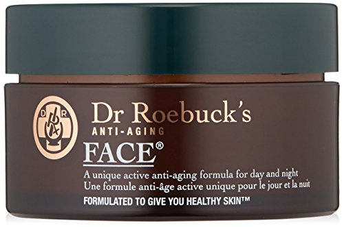 Dr Oz Face Cream - 6