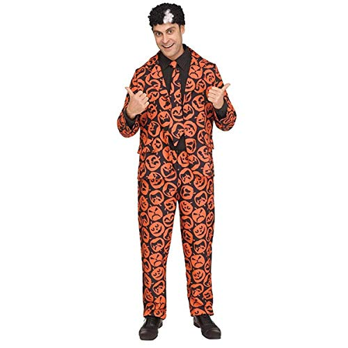 Top 10 recommendation david s pumpkins costume for boys 2020