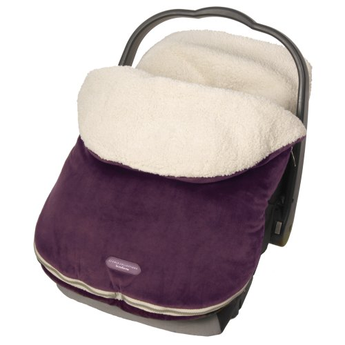 Purchase Jj Cole Original Bundleme, Infant Eggplant