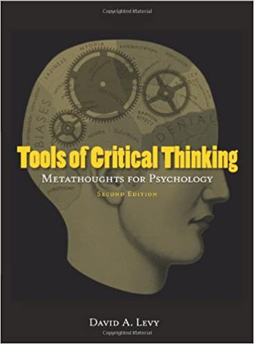 critical thinking argument essay How are critical thinking essays different from other academic writing tasks critical thinking writing is assigned to students of colleges and schools to help them acquire strong analytical and research skills while helping them to learn how to formulate a good argument to support their thesis the main difference of the critical.