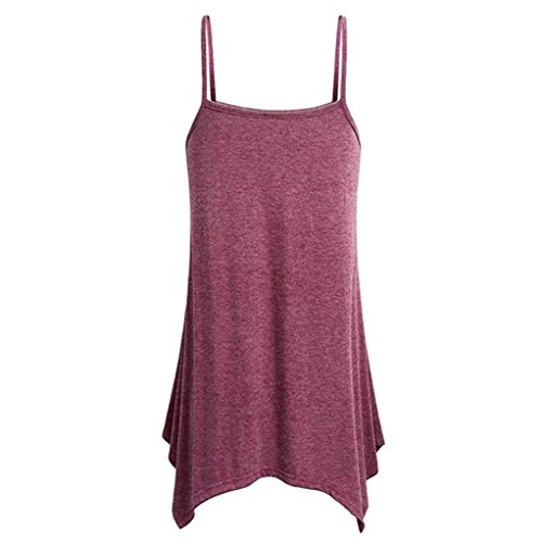 Cou noir Lache Rouge Gilet Irrgulire t blanc chic chemise chemise Chemisier femme soiree Challeng Femmes et V femme Dbardeurs q0zTnfw