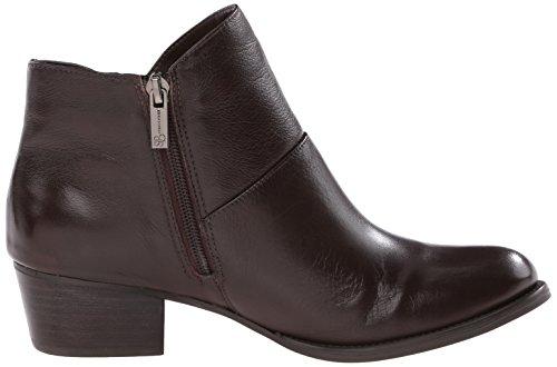 Bottes Simpson Jessica Cheville cuir Cheville en Darbey Chaussons Chaussons femmes qZ7nUxPx1t