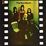 The Yes Album (180 Gram Audiophile Vinyl 45rpm 2x LP Box Set/Limited Anniversary Edition)