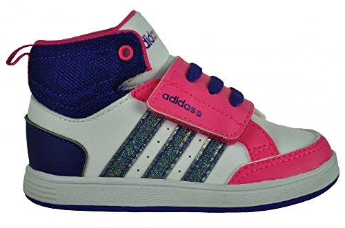 uk adidas neo pink lila 70f16 db857
